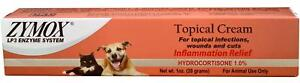 ZYMOX-Topical-Cream-Hydrocortisone-1-Dog-Cat-Topical-infections-wounds-amp-cuts