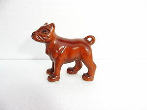schone-kleine-Holzfigur-Hund-Netuke-Japan-Edelhoz