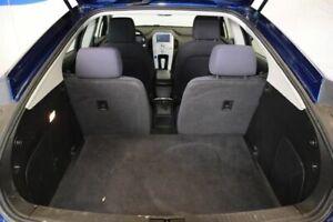 2013 Chevrolet Volt *** PNEUS D'HIVER ET ÉTÉ***