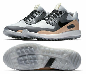 Nike Air Zoom 90 IT NGC Golf Collection