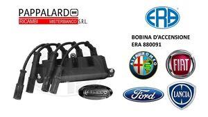 BOBINA-D-039-ACCENSIONE-ERA-880091-FIAT-FIORINO-O-E-55200112