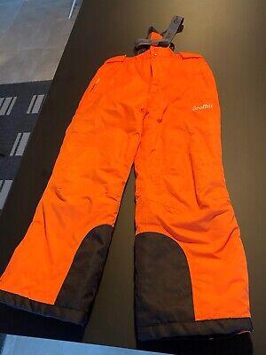 Men Used Northface Jackets on Poshmark