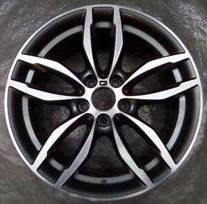 1-BMW-Alufelge-Styling-622-M-8-5Jx19-ET38-7849661-X3-F25-X4-F26-F2592