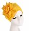 Womens-Muslim-Hijab-Cancer-Chemo-Hat-Turban-Cap-Cover-Hair-Loss-Head-Scarf-Wrap thumbnail 98