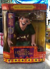 Disney/'s Hunchback of Notre Dame Magic View Quasimodo SEALED NEW