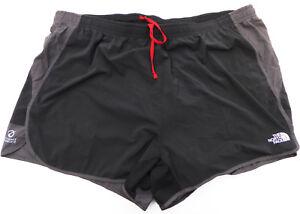 The-North-Face-Hombre-mejor-que-Naked-7-6cm-SEPARADO-Pantalon-Corto-Deportivo