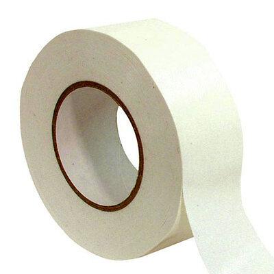 Gaffa 30005310 Accessory Standard Tape 50 mm x 50 m silber