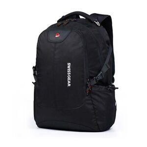 Swiss-Gear-15-6-17-3-034-Laptop-Men-Backpack-Black-Women-Study-Travel-Bag-Rucksack