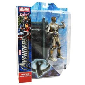 Marvel-Diamond-Select-Chitauri-Fantassin-Enemy-Action-Figure