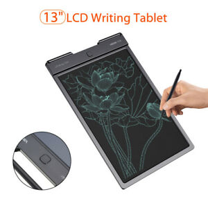 13-Inch-LCD-Writing-Drawing-Tablet-Paperless-Graffiti-Board-Portable-For-School