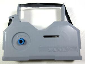 Oem Swintec Machine à Écrire Pièce De Rechange Cassette Ruban 1146 1146cm Ow9g6tnh-07221948-287596244