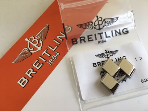 Breitling Link 131A A74380 Etc Colt A17380 811A 812A 136A SuperOcean A17364