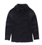 4 NEW Baby Girls Lace Frill Turtleneck cotton Skivvy black only size 3