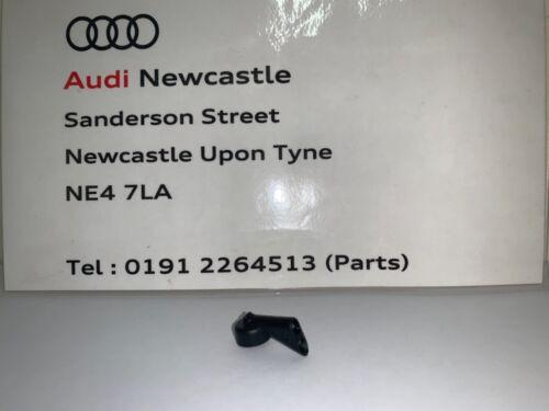 Vehicle Parts & Accessories Wiper Nozzles collectivedata.com ...