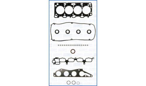 2004-2006 Cylinder Head Gasket Set MITSUBISHI OUTLANDER LS 16V 2.4 4G69