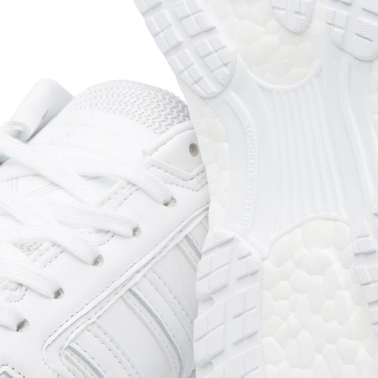 Neu  Adidas Energy Boost nmd WM S79455 gr.41,5  nmd Boost WEISS Mountaineering 6f6fa6