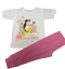 thumbnail 70 - Girls Character Pyjamas. Ages 6 Months To 12 Years. Official Licensed Designs.
