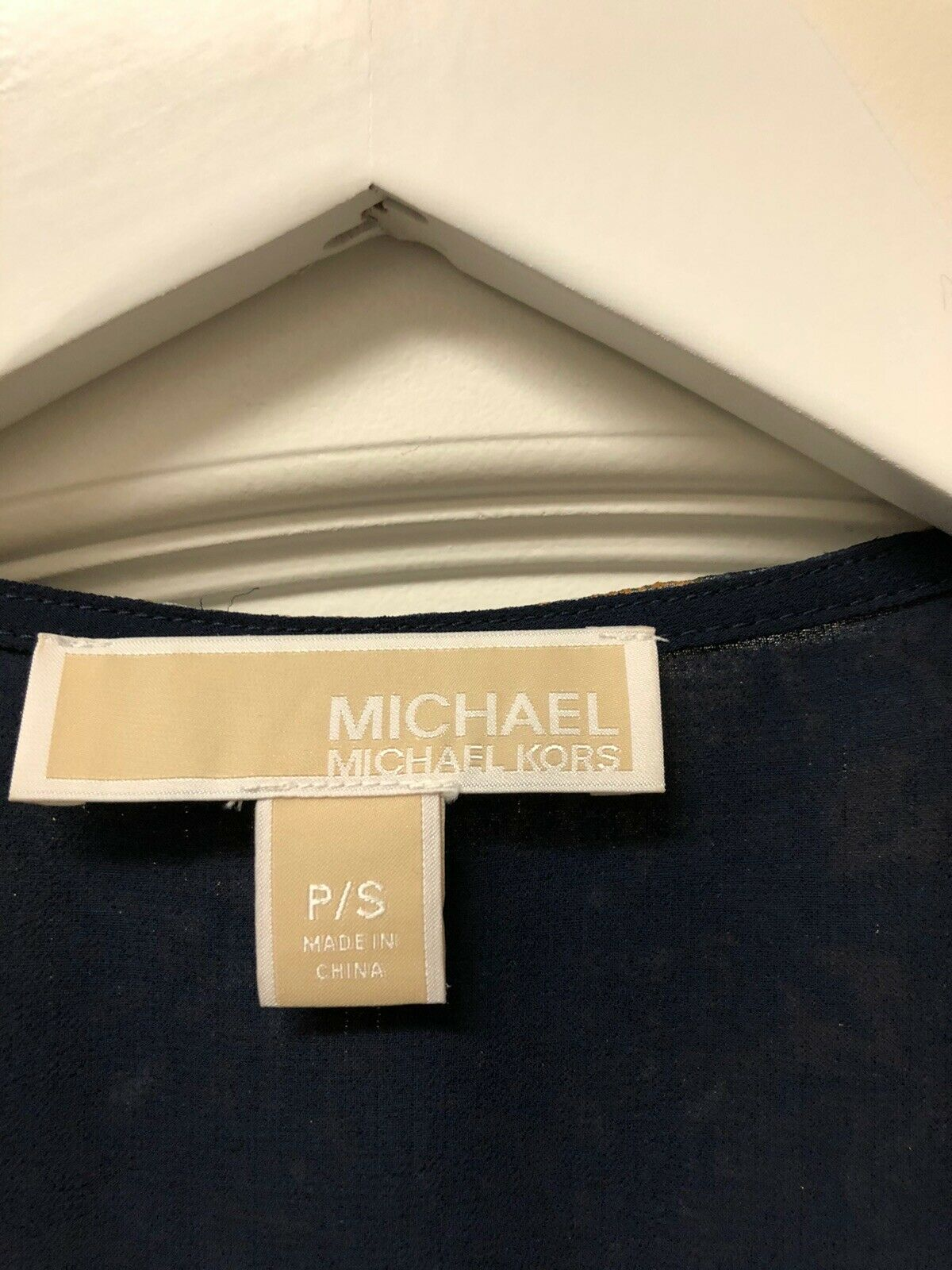 michael kors petite dress Small - image 3