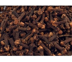 150-GRAM-OF-PURE-LAVANG-DRIED-WHOLE-CLOVE-BUD-SPICE-WITH-FREE-WORLDWIDE-SHIPPING