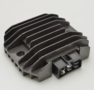 Shindengen SH578 12 SH626 12 Voltage Regulator Rectifier EBay