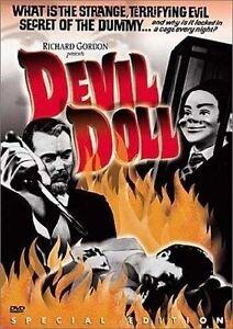 Devil-Doll-DVD-The-Devil-Doll-it-Walks-it-sees-it-Kills-1960s