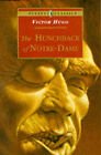 The Hunchback of Notre Dame by Robin Waterfield, Walter Cobb, Victor Hugo (Paperback, 1996)