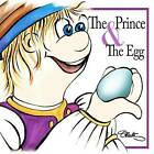 The Prince & the Egg by Oenita L Blair (Paperback / softback, 2012)