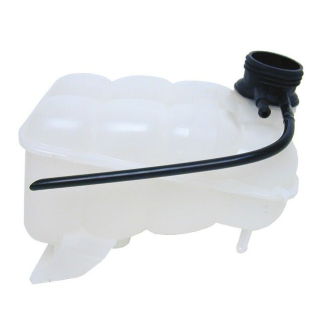 LAND ROVER RANGE ROVER 95-02 COOLANT OVERFLOW RESERVOIR BOTTLE TANK PCF101410