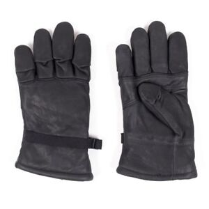 US-Military-Intermediate-Cold-Weather-Gloves-Leather-Shell-with-Insulated-Liner