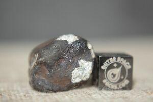 Vinales-Meteorite-9-6-gram-individual-from-Cuba-L6-Chondrite-Shock-level-3