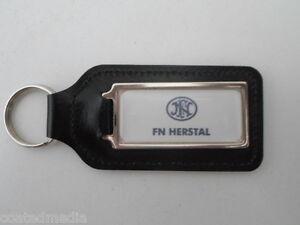 FN-Herstal-Guns-Shooting-Key-Ring
