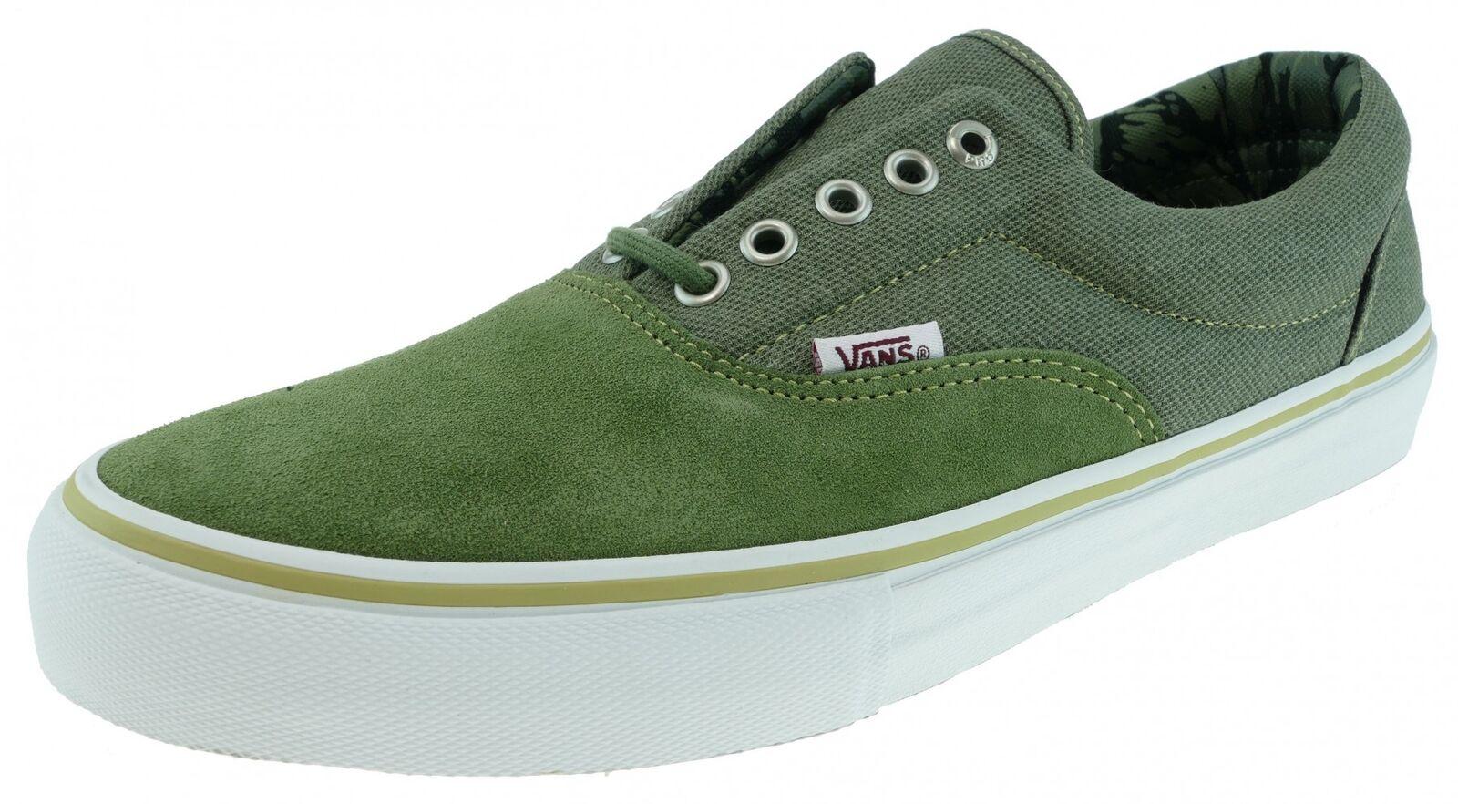 Vans ERA PRO PRO PRO Pro Skate  jungle camo olive | Boutique En Ligne  3a1c62