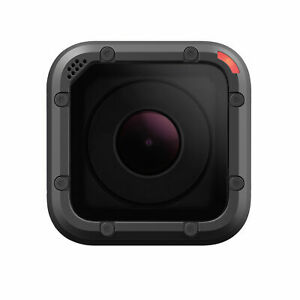 GoPro-HERO5-Session-Action-Camera-4K-HD-Impermeabile-Rigenerata-Certificata