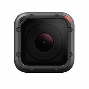 GoPro HERO5 Session Action Camera 4K HD Subacque - Rigenerata Certificata