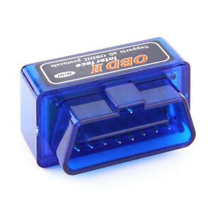 ELM327-OBD2-II-Bluetooth-Auto-Car-OBD2-Diagnostic-Interface-Scanner-Tool-XSQ