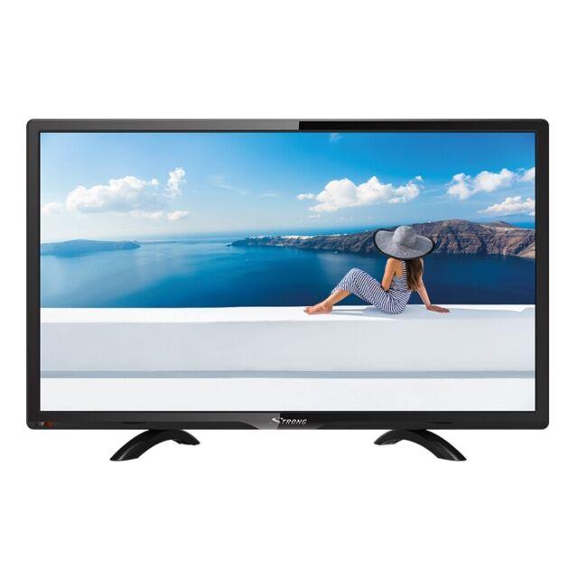 STRONG SRT24HA3003 TV MONITOR 24 POLLICI - HD READY - PROMOZIONE