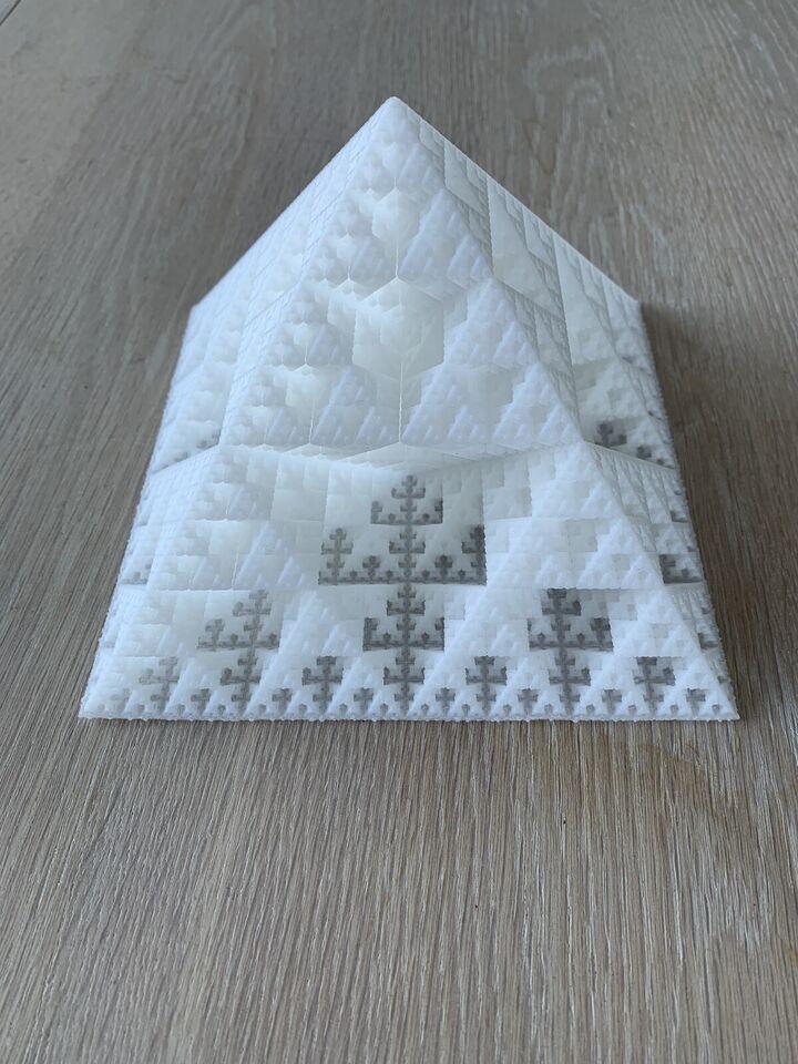 3D Printer, Creality, CR-X Pro