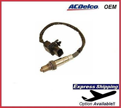 ACDelco Oxigen O2 Sensor OE Type 5-Wire Wideband For 07-10 RAM 2500 19239881