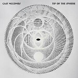 Cass-McCombs-Tip-of-the-Sphere-CD