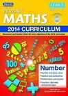 Primary Maths: Resources and Teacher Ideas for Every Objective of the 2014 Curriculum by Clare Way (Mixed media product, 2014)