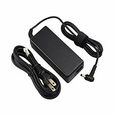 ASUS S14 S410UF S410UN S410UQ VivoBook 19V 3.42A 65W Power AC Adapter Charger