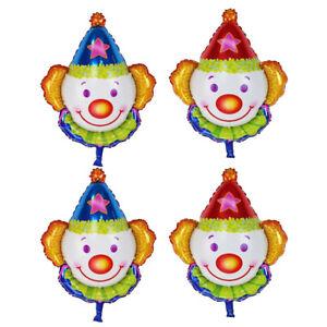 4pcs-Grand-jongle-Foil-Balloon-Cirque-de-noel-enfant-anniversaire-cadeau-jouet