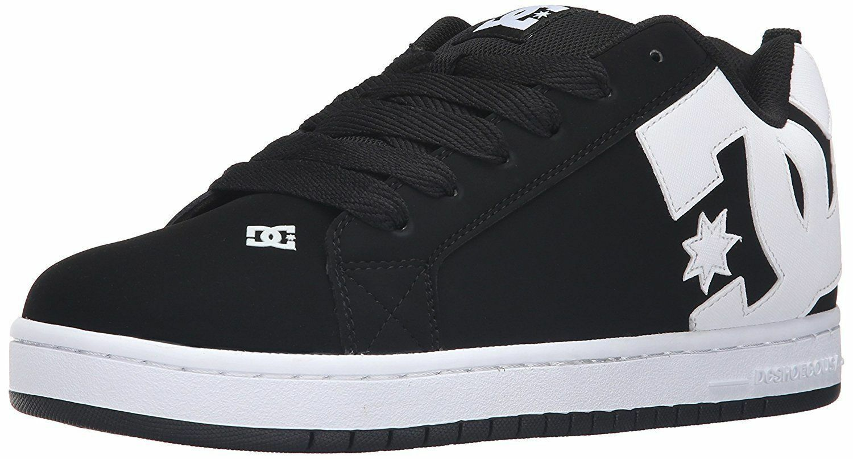 nike blanc presto voler gris blanc nike 908019-013 noirs des chaussures de tennis volt 818030