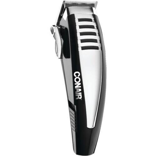 CONAIR HC1000 Conair Fast Cut-Pro Hair Cut Kit