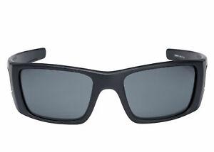 Oakley Fuel Cell Polarized >> Oakley Fuel Cell Polarized Sunglasses Oo9096 05 For Sale Online Ebay
