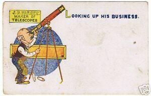 POSTKARTE-vintage-post-card
