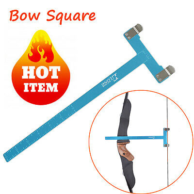 1X Archery Recurve Bow Arrow Rest Center Shooting Hunting Bows Roller Rests RH