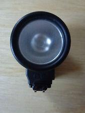 CANON VL-7 light- Cost £25