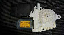 #M11210 VOLKSWAGEN GOLF V5 2000-2005 FRONT O/S RIGHT WINDOW MOTOR 1C2959802A
