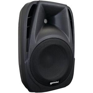 GEMINI-ES-8P-cassa-speaker-diffusore-attivo-2vie-300W-2in-line-1in-mic-NUOVO